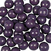 medium-purple-gumballs