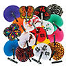 mega-folding-hand-fan-assortment