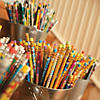 Mega Stacking Point Pencil Assortment Image Thumbnail 3