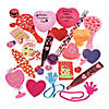 mega-valentine-novelty-assortment