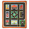 melissa-and-doug-rescue-rug
