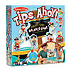 melissa-and-doug-tips-ahoy