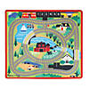 melissa-and-doug-town-road-rug