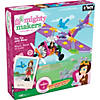 Mighty Makers Up, Up and Away Building Set Image Thumbnail 1