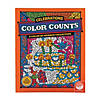 mindware-color-counts-celebrations-adult-coloring-book