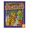 mindware-color-counts-travel-the-world-coloring-book