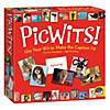 mindware-picwits-card-game