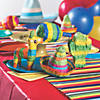 Mini Piñata Decoration Assortment Image Thumbnail 2