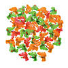 Mini Squirt Gun Assortment Image Thumbnail 2