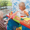 modular-toy-storage-box-top-blue/red