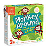 Monkey Around Image Thumbnail 1