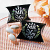 mr-and-mrs-chalkboard-pillow-boxes