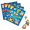 nativity-treat-pack-stickers