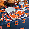 ncaa-syracuse-basic-party-pack