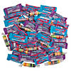 nestle-kiddie-carnival-assorted-candy
