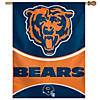 nfl-chicago-bears-banner