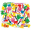Noisemaker & Musical Instrument Novelty Assortment Image Thumbnail 1