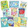 oh-baby-10-card-assortment-pack