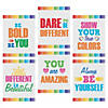 paint-chip-motivational-posters