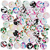 paint-spatter-beads-10mm
