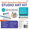 paint-your-own-porcelain-studio-art-kit