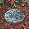 Paint Your Own Stepping Stone: Moon and Stars Image Thumbnail 1