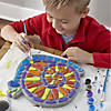 Paint Your Own Stepping Stone: Snail Image Thumbnail 4
