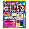 party-face-painting-makeup-kit