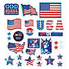 patriotic-cutouts-mega-pack