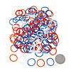 Patriotic Fun Loop Assortment Kit Image Thumbnail 1