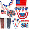 Patriotic Parade Kit