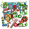 Peanuts® Christmas Toy Assortment Image Thumbnail 1