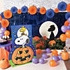 Peanuts® Great Pumpkin Backdrop Image Thumbnail 3