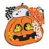 peanuts-halloween-glitter-mosaic-craft-kit