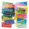 Pencil Case Assortment Image Thumbnail 1