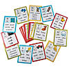 phonemic-awareness-poster-set-consonants
