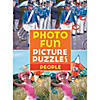Photo Fun Picture Puzzles: People Image Thumbnail 1