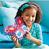 PlushCraft Butterfly Pillow Kit Image Thumbnail 2