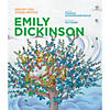 poetry-for-young-people-emily-dickinson