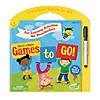 Preschool Games To Go Image Thumbnail 1