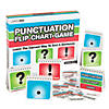 Punctuation Flip Chart Game Image Thumbnail 1