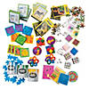 Puzzle Assortment Image Thumbnail 1