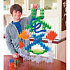 q-ba-maze-2-0-mega-stunt-set-with-free-marbles-and-storage-bag