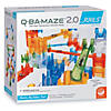 q-ba-maze-2-0-rails-with-free-marbles-and-storage-bag