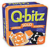 q-bitz-solo-orange-edition