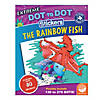 rainbow-fish-dot-to-dot-sticker-book