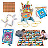 Religious Play Boredom Buster Kit