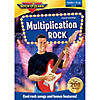 rock-n-learn-multiplication-rock-dvd
