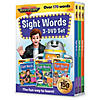Rock N Learn Sight Words 3 Dvd Set Image Thumbnail 1