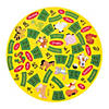 round-chinese-new-year-stickers-calendar